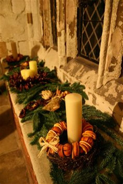 medieval christmas decorations 1000 ideas about decorations on castle decorations and banners