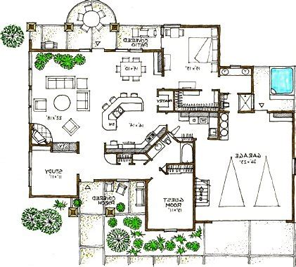 latest house plan contemporary house plan alp 07x6 chatham design group house plans