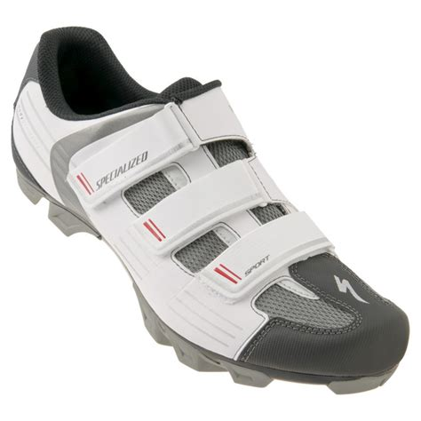 sport bike shoes specialized sport mtb shoes i nyc bicycle shop