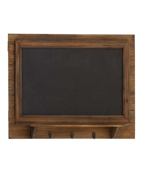 Chalkboard Wall Shelf 17 best images about memo chalk boards on