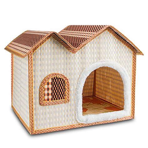 inexpensive dog houses dog houses and accessories inexpensive dog houses