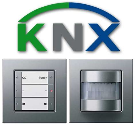 knx with joost demarest home automation in the