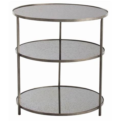 30 inch round accent table 30 inch accent tables bellacor