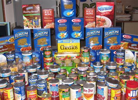 Food Pantry Definition by Exles Of Non Perishable Foods Go Search For Tips Tricks Cheats Search At