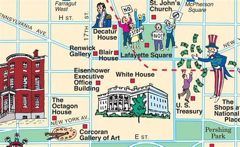 the white house maplets white house map white house maps npmapscom just free maps