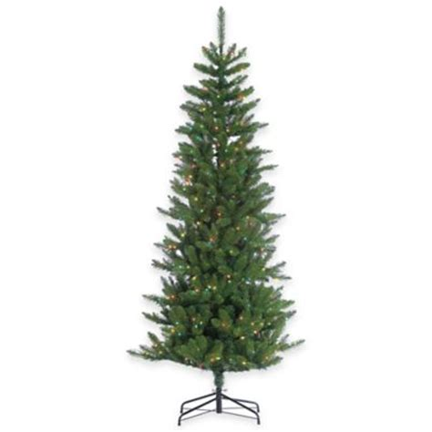 augusta cashmere pine buy deluxe pine 4 foot pre lit potted tree with decorative urn and clear