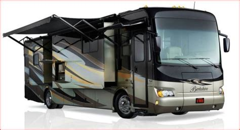 Rv Sweepstakes - 2014 jeep and 39 rv plus 55 000 for taxes