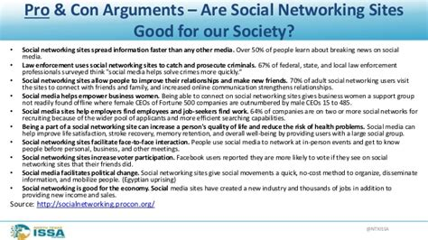 thesis about social media sites essays social networking sites 11th hour essay