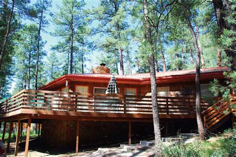 Humming Cabins by Hummingbird Cabins Vacation Rentals