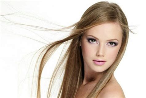 what to do about fine lifeless blonde hair things you should consider before buying a shoo for