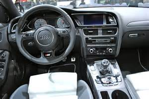 Pin 2012 audi s4 avant interior rear seats car wallpapers