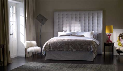 schlafzimmer chagner boxspringbetten als alternative zu standardbetten