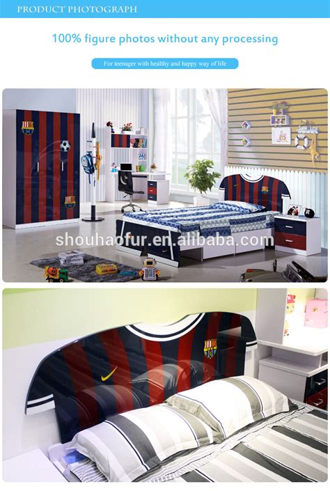 childrens bedroom furniture cheap prices high quality cheap kids bedroom set for boys buy kids