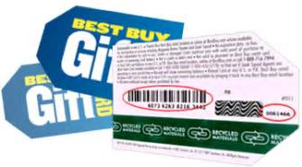 how do i check my gift card balance best buy support