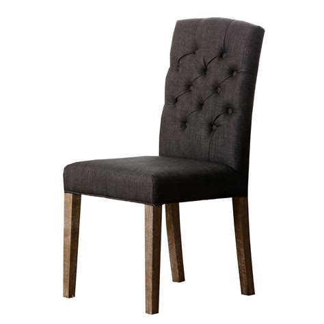 Cheap Upholstered Dining Chairs Cheap Upholstered Dining Chairs Upholstered Dining Room Chairs Upholstered Dining Room Chairs