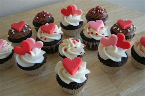 kuchen gesund valentinstag kuchen gesund beliebte rezepte f 252 r kuchen