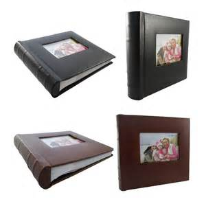 wholesale photo albums town photo albums and accessories