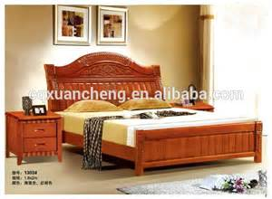 All Modern Platform Bed Wooden Bed Designs Quotes