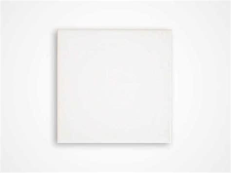 azulejos para sublimar azulejos de cer 225 mica para sublimaci 243 n think publicidad