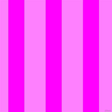wallpaper pink magenta magenta and fuchsia pink vertical lines and stripes