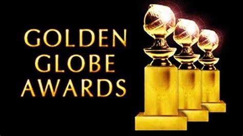 mucha incertidumbre en los nominados globos de oro 2018 los globos de oro listos para iniciar la temporada de premios en ciudad magazine