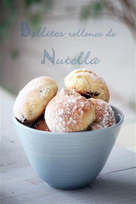 mas de 1000 ideas sobre galletas de papa noel en pinterest m 225 s de 1000 ideas sobre desayuno en pinterest comidas