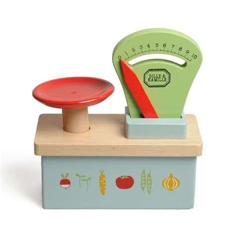 Play Kitchen Accessories by 725 Best Images About Play Kitchen Accessories On