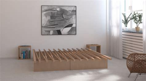 ziehharmonika bett tojo bett das multitalent im schlaf und g 228 stezimmer