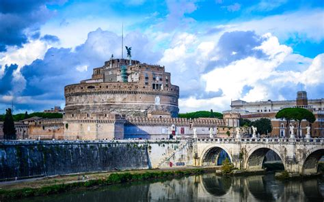d roma rome wallpapers pictures images