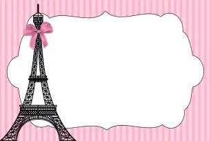 Chandelier Wall Sticker paris preto e rosa montando minha festa