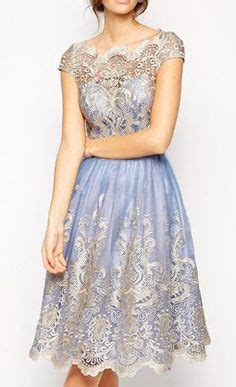 Premium Glitter Elegance Premium Dress 60084 exquisite elegance lace dress in lake vintage inspired lakes and entrance