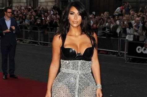hollywood actress figure size list top 20 hottest curvy celebrities in hollywood
