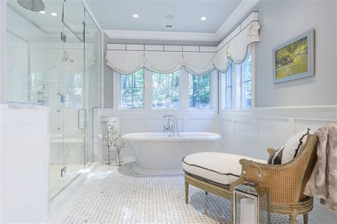 Bathroom Interior debra geller interior design hamptons interior design