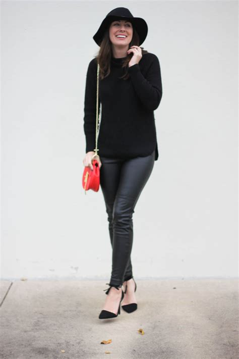 all black nordstrom giveaway bnb styling - Nordstrom Giveaway