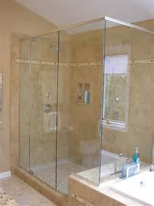 shower design ideas 3 bath decors