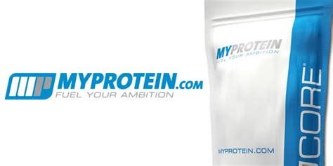 y protein discount code b q voucher codes promo codes april may 2018 187 97