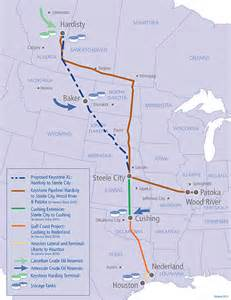 keystone pipeline tigerdroppings