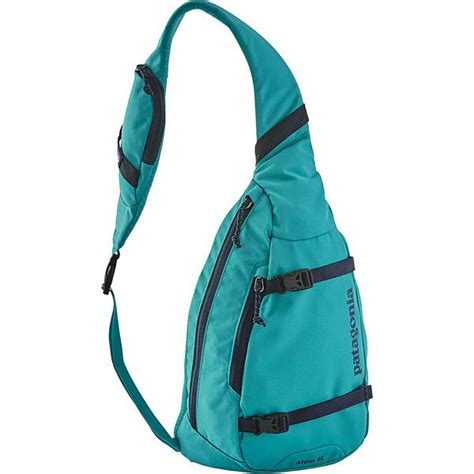 small one shoulder backpack 25 best single backpack ideas on