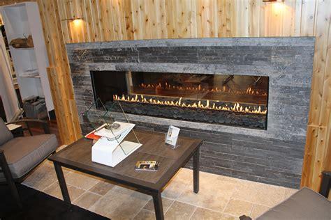 home design show toronto 28 trade shows prima home hardware 100 home design