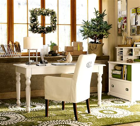 The 18 Best Home Office The 18 Best Home Office Design Ideas With Photos Mostbeautifulthings