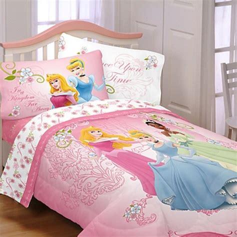 disney princess twin comforter your royal grace disney princess twin full comforter