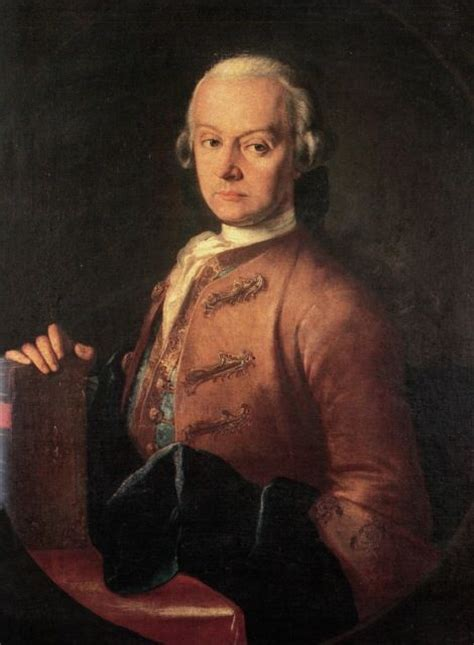 mozart biography in german johann georg leopold mozart composers cantorion free