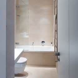 Bathroom Sink Bathrooms Design Ideas Housetohome Co Uk Neutral Bathroom With Large Format Tiles Decorating