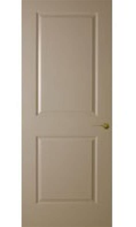 Interior Doors Builders Warehouse Hayman Moulded Panel Interior Doors Doorways