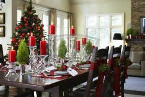 weihnachtsdeko tisch 75 unglaubliche weihnachtsdeko ideen