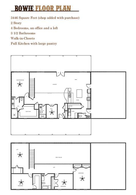 4 bedroom barn house plans barndominium plans
