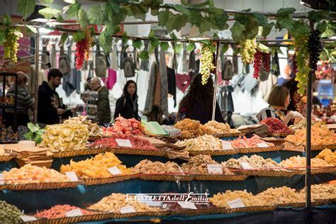 festival dell oriente prezzo ingresso festival dell oriente a bologna i colori le musiche ed i