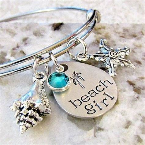 Jewelry Fashionable Tannia Silver Bracelet 588 best images about fabulous jewellery on