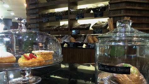 kitchen abu dhabi bakery at jims kitchen table abu dhabi confidential