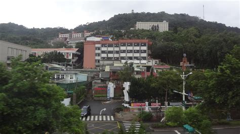 Mba In Taipei by Mba Program Of International Business And Trade